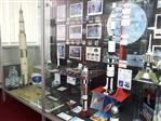 Modellbau-Museum